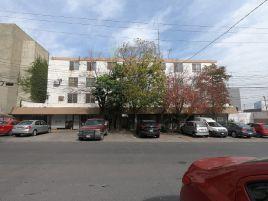 Foto de oficina en renta en Lomas de San Francisco, Monterrey, Nuevo León, 15411901,  no 01
