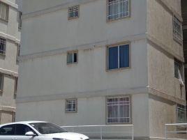 Foto de departamento en renta en Lomas de Coacalco 1a. Sección, Coacalco de Berriozábal, México, 21593354,  no 01