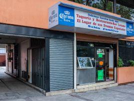 Foto de edificio en venta en Buenavista, Cuauhtémoc, Distrito Federal, 6688566,  no 01