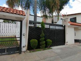 Foto de casa en venta en Portales de La Arboleda, León, Guanajuato, 15508662,  no 01
