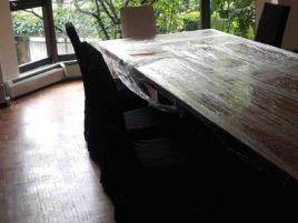 Foto de terreno habitacional en venta en Bosque de las Lomas, Miguel Hidalgo, DF / CDMX, 15712211,  no 01