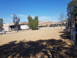 Foto de terreno comercial en renta en federico benítez , el pedregal, tijuana, baja california, 0 No. 01