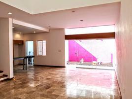 Foto de casa en renta en federico garcia lorca , lomas verdes, colima, colima, 0 No. 01