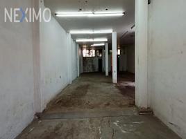 Foto de nave industrial en venta en felipe 122, lotes alegría, cuernavaca, morelos, 17268009 No. 01