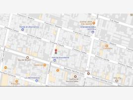 Foto de terreno comercial en venta en felipe angeles 0, providencia, azcapotzalco, distrito federal, 0 No. 01