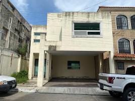 Foto de casa en venta en felipe resendiz 303, lauro aguirre, tampico, tamaulipas, 0 No. 01