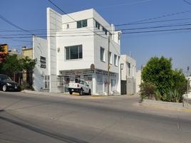 Foto de oficina en renta en felipe serrano 361 , villa de nuestra señora de la asunción sector encino, aguascalientes, aguascalientes, 0 No. 01