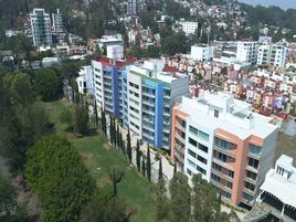 Foto de casa en condominio en renta en  , félix ireta, morelia, michoacán de ocampo, 12116089 No. 01