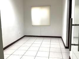 Foto de oficina en venta en felix soria , hermosillo centro, hermosillo, sonora, 0 No. 01