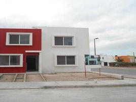 Foto de casa en venta en fernando alonso , jarachina del sur, reynosa, tamaulipas, 0 No. 01