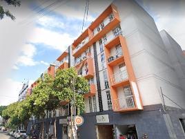 Foto de departamento en venta en fernando de alva ixtlixochitl , obrera, cuauhtémoc, df / cdmx, 0 No. 01