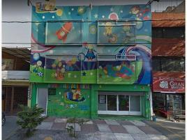 Foto de edificio en venta en fernando iglesias calderon 50, jardín balbuena, venustiano carranza, df / cdmx, 0 No. 01