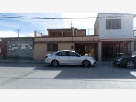 Foto de casa en venta en fernando montes de oca 104, morelos, juárez, chihuahua, 0 No. 01