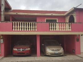 Foto de departamento en renta en fernando san pedro 110, el naranjal, tampico, tamaulipas, 0 No. 01