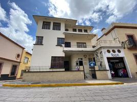 Foto de casa en venta en fernando villalpando , zacatecas centro, zacatecas, zacatecas, 0 No. 01