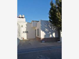 Foto de casa en venta en ferro de altamira 15, campestre san josé, guadalupe, zacatecas, 0 No. 01