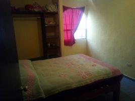 Foto de cuarto en renta en Balvanera, Corregidora, Querétaro, 4885418,  no 01