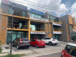 Foto de local en venta en Colinas Del Centinela, Zapopan, Jalisco, 15615834,  no 01