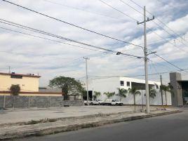 Foto de terreno comercial en venta en Gral. Escobedo Centro, General Escobedo, Nuevo León, 13540291,  no 01