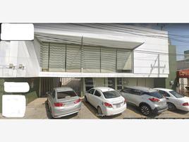 Foto de edificio en venta en fff 000, burócratas del estado, monterrey, nuevo león, 0 No. 01