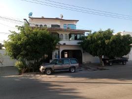 Foto de casa en renta en fidepaz 7, sector la selva fidepaz, la paz, baja california sur, 17773555 No. 01