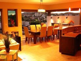 Foto de casa en venta en finisterra s/n , cabo san lucas centro, los cabos, baja california sur, 6684277 No. 01