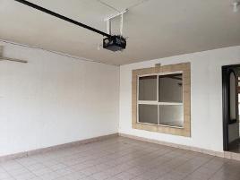Foto de casa en renta en finisterre 53, quintas san isidro, torreón, coahuila de zaragoza, 0 No. 01