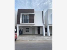 Foto de casa en venta en firenze 112, ex hacienda la perla 2da etapa, torreón, coahuila de zaragoza, 0 No. 01