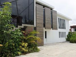 Foto de oficina en venta en flamboyan 40, supermanzana 23 centro, benito juárez, quintana roo, 0 No. 01