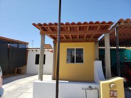 Foto de casa en renta en flamencos , soleares, manzanillo, colima, 0 No. 01