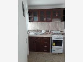 Foto de casa en venta en flamingos 1, bosques de cuernavaca, cuernavaca, morelos, 0 No. 01
