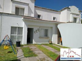 Foto de casa en renta en flor de noche buena 11, villa sur, aguascalientes, aguascalientes, 0 No. 01