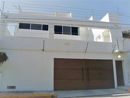 Foto de casa en venta en flor de noche buena 37, jardines de ahuatlán, cuernavaca, morelos, 19977534 No. 01