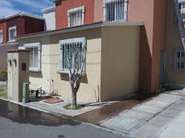 Foto de casa en renta en flor de nochebuena , villa sur, aguascalientes, aguascalientes, 0 No. 01