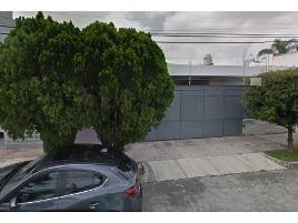 Foto de casa en renta en florencia 2995, lomas de providencia, guadalajara, jalisco, 0 No. 01
