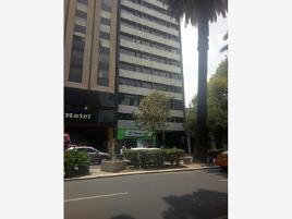 Foto de oficina en renta en florencia 57, juárez, cuauhtémoc, distrito federal, 0 No. 01