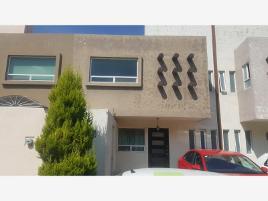 Foto de casa en renta en florentino perez gilbert , san josé citlaltepetl, puebla, puebla, 0 No. 01