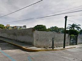 Foto de terreno habitacional en renta en  , flores magón 1a fracción, cuernavaca, morelos, 18578736 No. 01