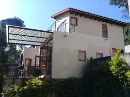 Foto de casa en venta en fontana brava 100, avándaro, valle de bravo, méxico, 0 No. 01