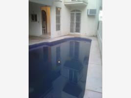 Foto de casa en venta en fords 2345, costa azul, acapulco de juárez, guerrero, 0 No. 01