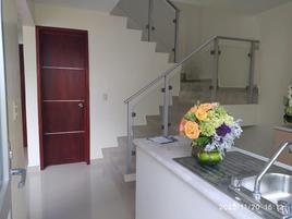 Foto de casa en venta en forestal 100, forestal, santa maría atzompa, oaxaca, 0 No. 01