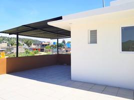 Foto de casa en venta en  , forestal, santa maría atzompa, oaxaca, 0 No. 01