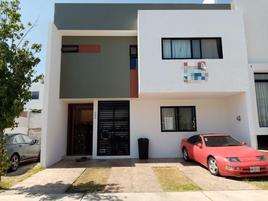 Foto de casa en venta en formosa, coto almendro 630, valle imperial, zapopan, jalisco, 0 No. 01