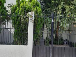 Foto de casa en renta en  , fovissste 4a etapa, oaxaca de juárez, oaxaca, 0 No. 01