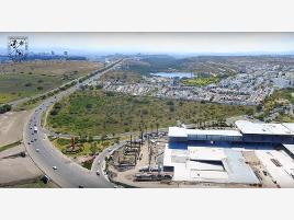 Foto de terreno comercial en venta en fracción iv 001, la huerta, querétaro, querétaro, 0 No. 01