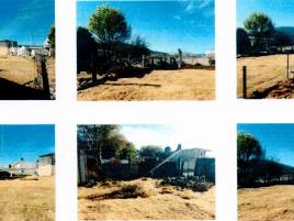 Foto de terreno habitacional en venta en fracción s/n y segunda fracción del lote 1 manzana 17, zona 1 , san felipe hidalgo, nanacamilpa de mariano arista, tlaxcala, 0 No. 01