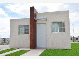 Foto de casa en venta en fraccionamiento barcelona 000, barcelona, tlahualilo, durango, 0 No. 01