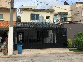 Foto de casa en venta en fraccionamiento bonanza premier , bonanza, centro, tabasco, 0 No. 01