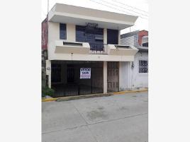 Foto de casa en venta en fraccionamiento carrizal , carrizal, centro, tabasco, 0 No. 01