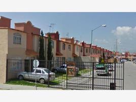 Foto de casa en venta en fraccionamiento cofradia ii san miguel 03, cofradía de san miguel, cuautitlán izcalli, méxico, 0 No. 01